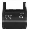 Stampante termica tm-p80 pos per scontrini (c31cd70321) usb/wifi