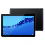 "Tablet mediapad t5 10"" 32gb wifi 4g nero"
