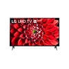 "Tv led 55"" 55un71003 ultra hd 4k smart tv wifi dvb-t2"
