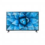 "Tv led 55"" 55un73003 ultra hd 4k smart tv wifi dvb-t2"