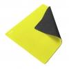 Mouse pad primo summer yellow (22760) giallo