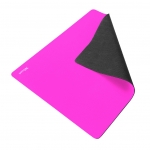 Mouse pad primo summer pink (22756) rosa
