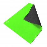 Mouse pad primo summer green (22755) verde