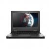 "Notebook 11e yoga 11"" touchscreen intel celeron n2940 8gb 128gb ssd box - ricondizionato - gar. 6 mesi"