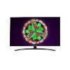 "Tv led 43"" 43nano793ne nanocell ultra hd 4k smart tv wifi dvb-t2"