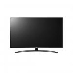 "Tv led 70"" 70un74003la ultra hd 4k smart tv wifi dvb-t2"