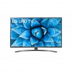 "Tv led 43"" 43un74003lb ultra hd 4k smart tv wifi dvb-t2"