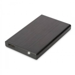 Box per hard disk 2,5 sata usb 3.0 digitus da71105