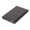 Box per hard disk 2,5 sata usb 3.0 digitus da71105