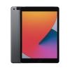 "(refurbished) ipad air 32gb grigio siderale wifi cellular 4g 9.7"" retina bluetooth webcam spacegray [grade b]"