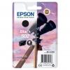 Cart epson t502 nera per xp-5100 xp-5105 wf-2860/2865dwf