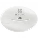 Sensore t2 contatto magnetico per porte / finestre - wireless (cst2a)