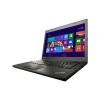 "Notebook thinkpad t450 intel core i5-5300u 14"" 8gb 240gb ssd windows 10 pro - ricondizionato - gar. 12 mesi"
