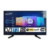 "Tv led 55"" asstv554kuhds ultra hd 4k smart tv wifi dvb-t2 android"