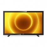 """Tv led 24"""" 24pfs5505/12 full hd dvb-t2"""