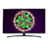 "Tv led 55"" 55nano793 nanocell ultra hd 4k smart tv wifi dvb-t2"