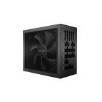 Power supplybe quiet dark power 12 850w
