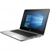 """Notebook probook 840 g3 intel core i5-6200u 14"""" 16gb 256gb ssd windows 10 pro - ricondizionato - gar. 12 mesi"""