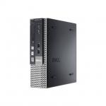 Pc optiplex 7010 usff intel core i5-3470s 8gb 500gb windows 8 pro - ricondizionato - gar. 12 mesi