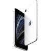 Smartphone iphone se 2 128gb bianco 2020 (mxd12) gr.a+ - ricondizionato - gar. 12 mesi