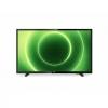"""(outlet) tv led 32"""" 32phs6605/12 hd dvb-t2 hd smart tv wifi dvb-t2"""