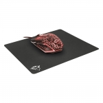 Mouse gxt 783 izza gaming retroilluminato + tappetino mouse pad (22736)
