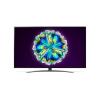 "Tv led 55"" 55nano863na nanocell ultra hd 4k smart tv wifi dvb-t2"