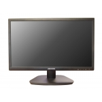 "Monitor ric. hikvision ds-d5022qe-b 22"" full hd vga hdmi"