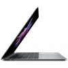Nb ric. apple macbook pro 13 i5-7370u 8gb ssd 256gb space gray