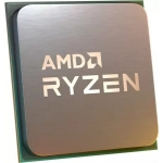 Cpu amd ryzen 5 3600 3.6 ghz sk am4 6core/12 thread tray 65w
