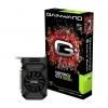 Scheda video geforce gtx 1050 ti 4gb gddr5 (471056224-1310)