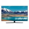 """Tv led 65"""" 65tu8502 ultra hd 4k smart tv wifi dvb-t2"""