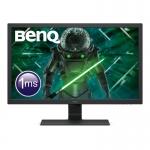"""Monitor 27"""" gl2780e led (9h.lj6lb.fbe) full hd gaming"""