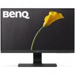 "Monitor 24"" gw2480e led full hd multimediale (9h.lhela.cbe)"