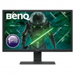 "Monitor 24"" gl2480e led (9h.lhxlb.fbe) full hd gaming"