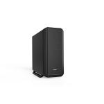Pc- case bequiet silent base 802 - schwarz