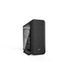 Pc- case bequiet silent base 802 window - schwarz