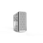 Pc- case bequiet silent base 802 window - weiss