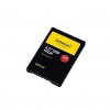 "Hard disk ssd high performance 240gb 2.5"" sata 3 (3813440)"