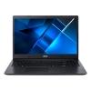 "(refurbished) notebook acer extensa 15 ex215-22-a1j5 amd 3020e 1.2ghz 8gb ram 256gb ssd 15.6"" fhd windows 10 home [nuovo]"