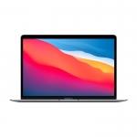 "Nb apple macbook air 13"" m1 8gb ssd 256gb space gray mgn63t/a"