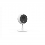 Telecamera sorveglianza indoor ip c1c 1080p wireless (ezvcsc1c)