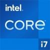 Cpu intel core i7-11700 2,5ghz box 8 core sk1200 rocket lake