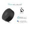 Buzzer cicalino wifi homecloud per videocitofono campanello