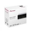 Masterizzatore dvd/blu-ray bdr-212ebk black