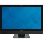 """Pc optiplex 7440 all in one 24"""" touch intel core i5-6500 8gb 500gb webcam - ricondizionato - gar. 12 mesi"""