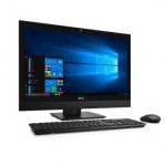 """Pc optiplex 7450 all in one 24"""" touch intel core i5-6600 8gb 256gb ssd webcam windows 10 pro - ricondizionato - gar. 12 mesi"""