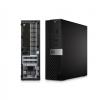 Pc optiplex 3040 sff intel core i5-6400 8gb 256gb ssd windows 10 pro (da installare con etichetta product key) - ricondizionato - gar. 12 mesi