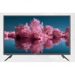 "Tv led 32"" s-3228b hd smart tv wifi dvb-t2 hotel mode"