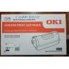 Toner originale OKI 45439002 per MB770dn / B731dnw / MB770dfn / MB770dnfax